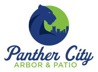 Panther City Arbor & Patio LLC