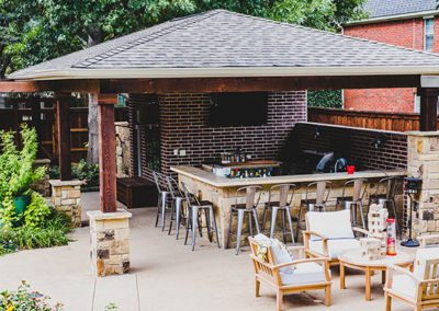 Panther City Arbor Amp Patio Fort Worth Tx Expert Outdoor