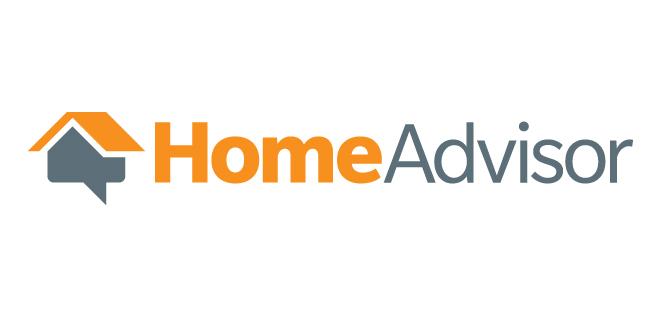 Home Advisor logo for Panther City Arbor & Patio