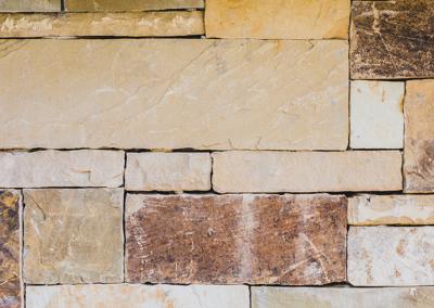 Custom Stone Work Fort Worth TX