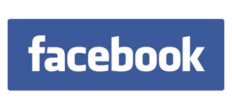 Facebook Logo for Panther City Arbor & Patio